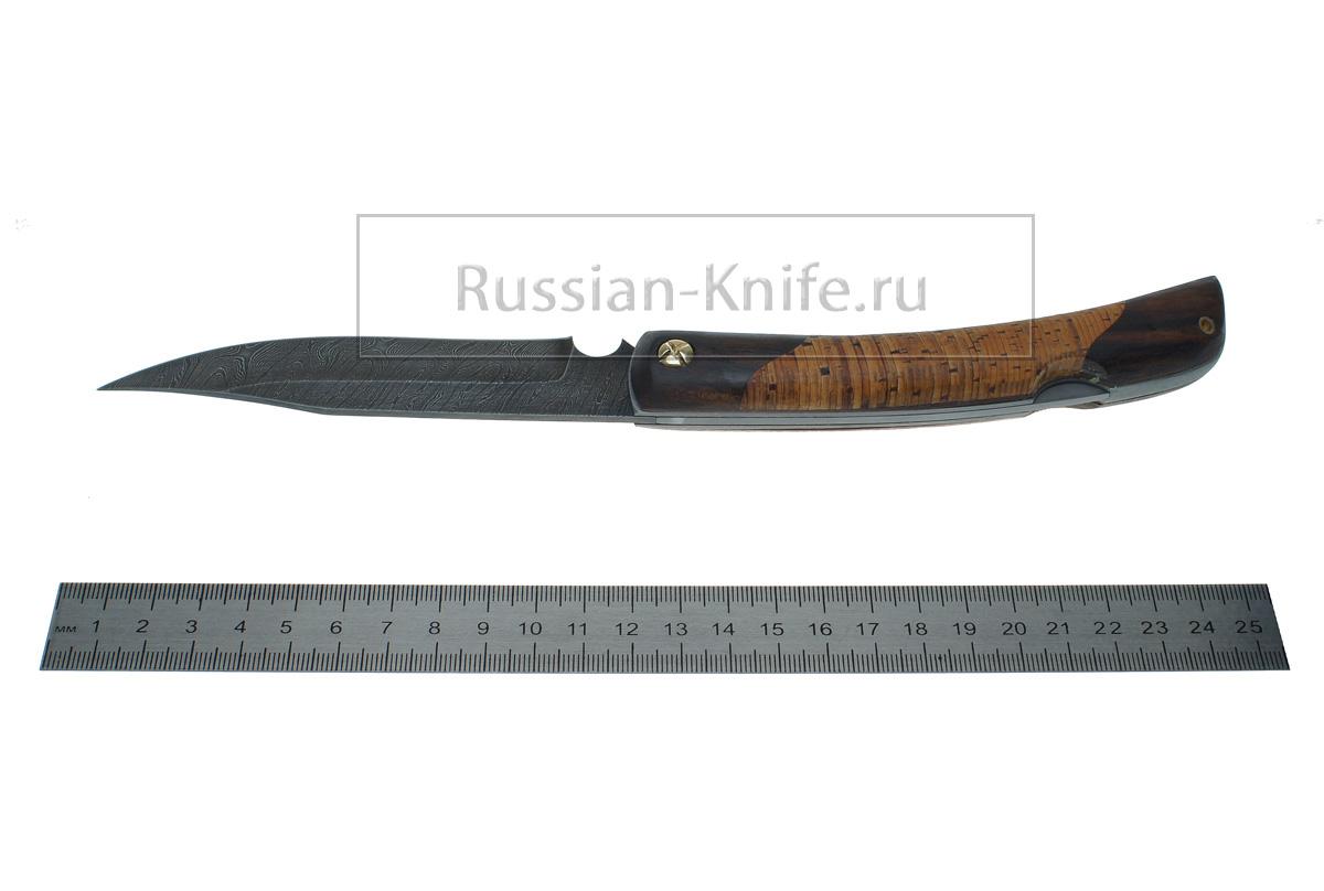 магазин охота и рыбалка москва нож