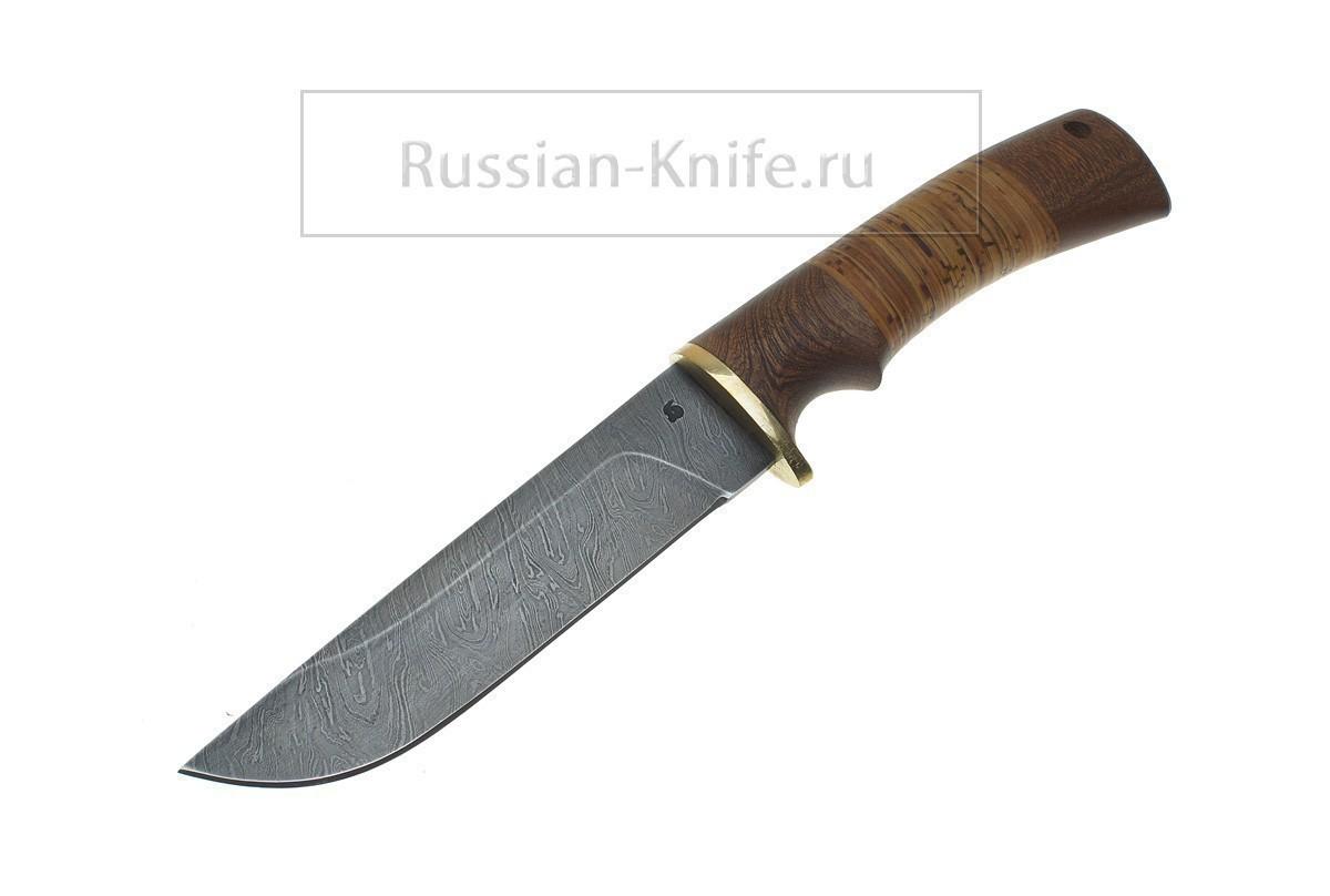 Нож разделочный охотничий скинер чехол victorinox ножа