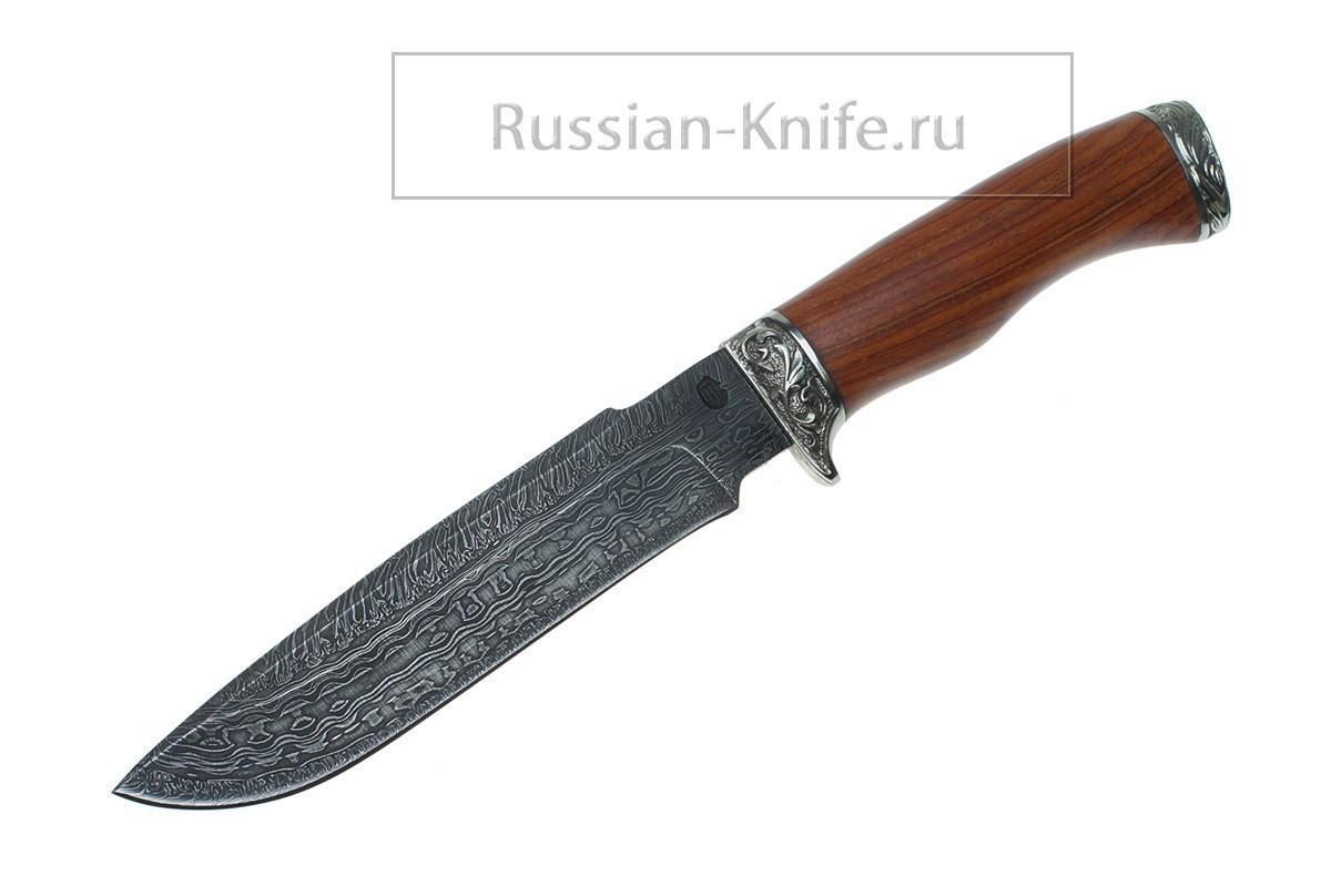 Посмотреть все ножи этой модели