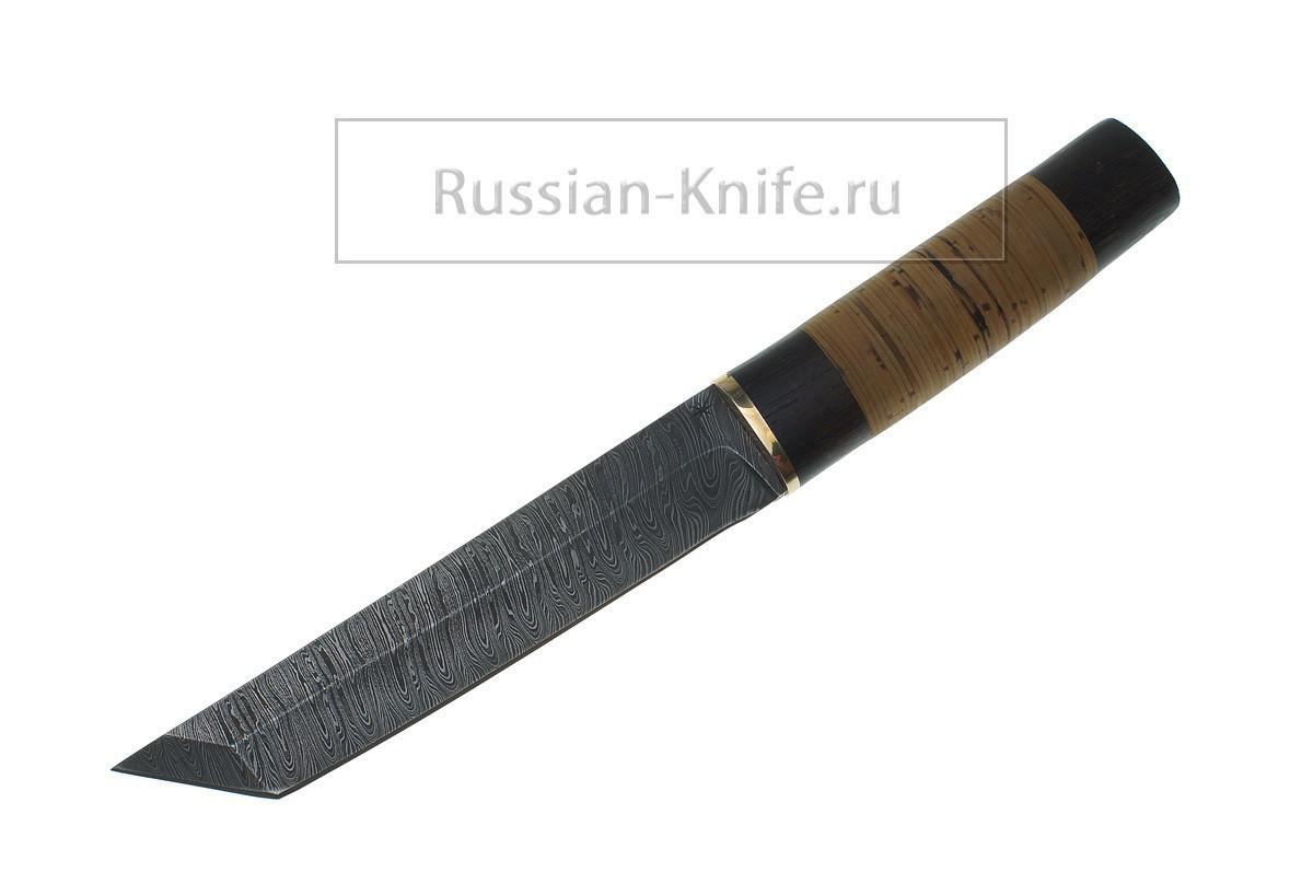Какой японский нож ножовочно отрезной станок 8725 краснодар