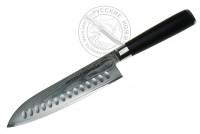 Распродажа ножей Samura
