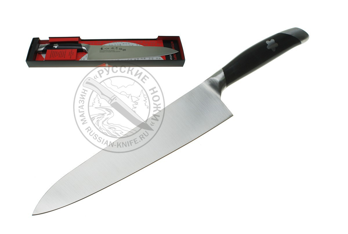 Японский нож для харакири название обзор ножа benchmade presidio ultra