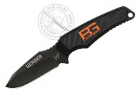 Нож Gerber Bear Grylls Ultra Compact Fixed Blade, 31-001516