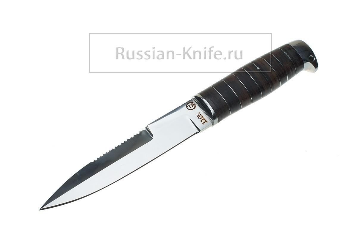 Классический швейцарский офицерский нож Victorinox SPARTAN EcoLine 3.3603 -