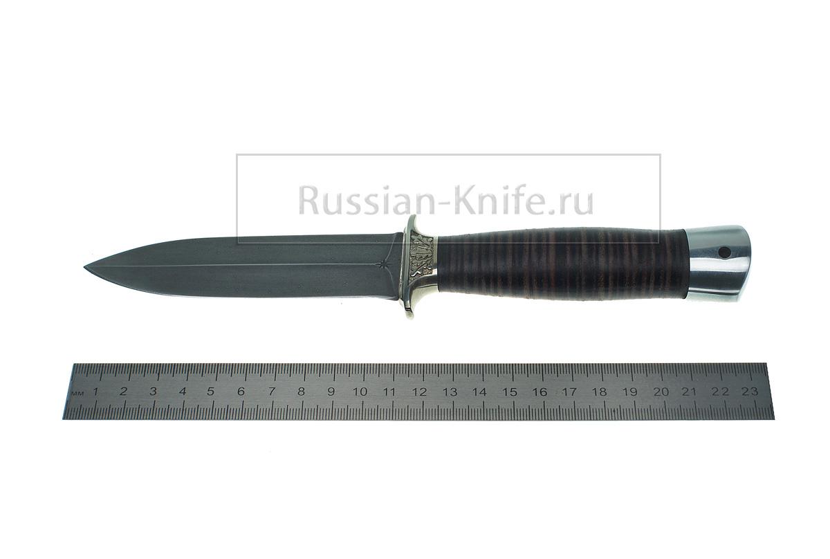 Купить нож метелица из 95х18 ак 47 купить штык нож армейский оригинал