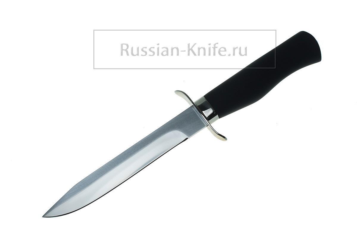 Ножи со скидкой