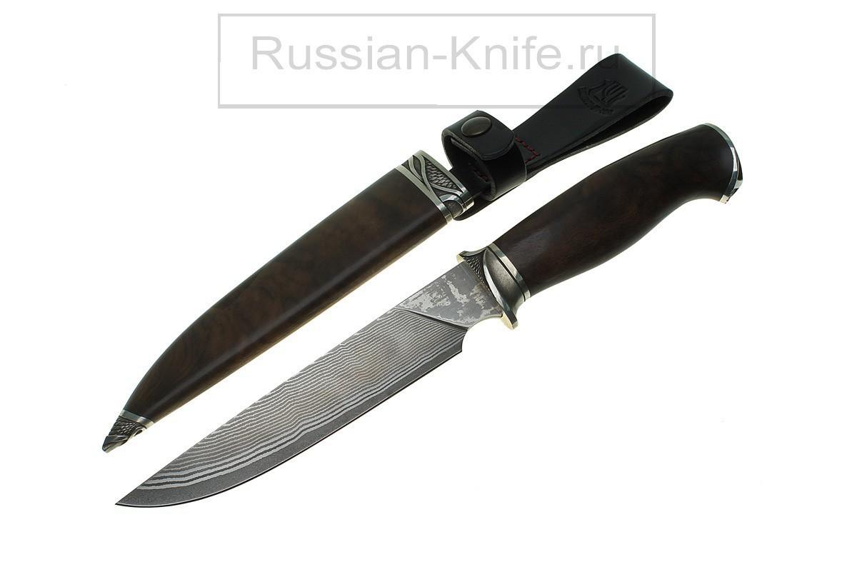 Купить нож капля чебуркова