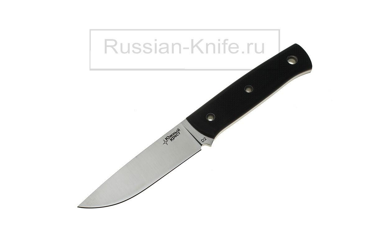 Ножи спутник Купить нож спутник 59 для овощей м 1 за