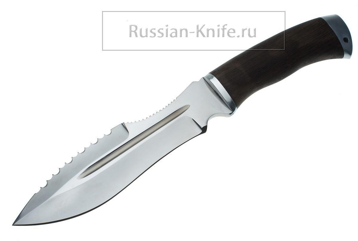 Охотничьи ножи из стали 95х18 купить нож opinel 10 vri купить