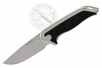 Нож складной Gerber Hunting Moment Pckt Folding, 31-002215