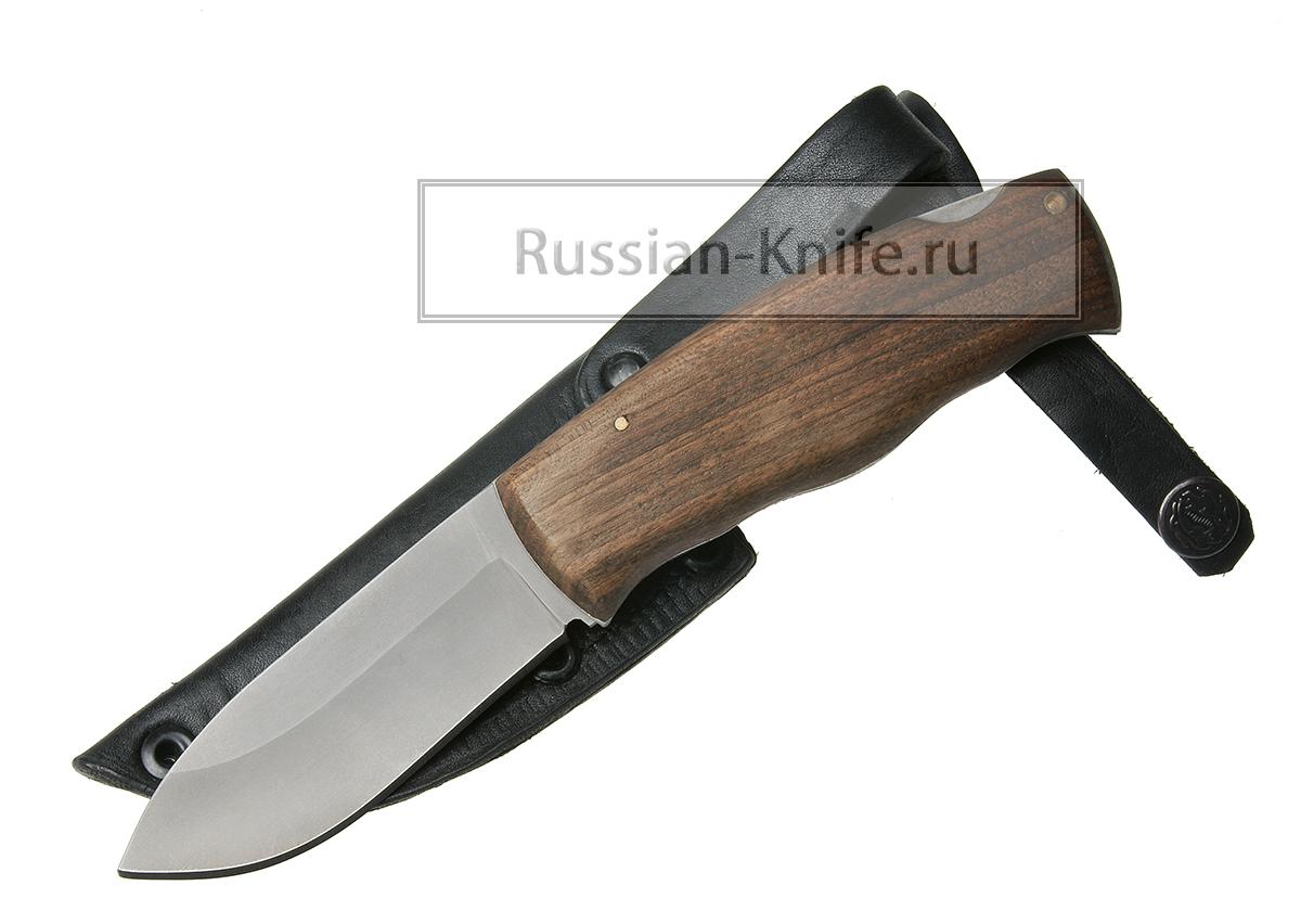 Охотничий нож шершень нож mora craftline q 511