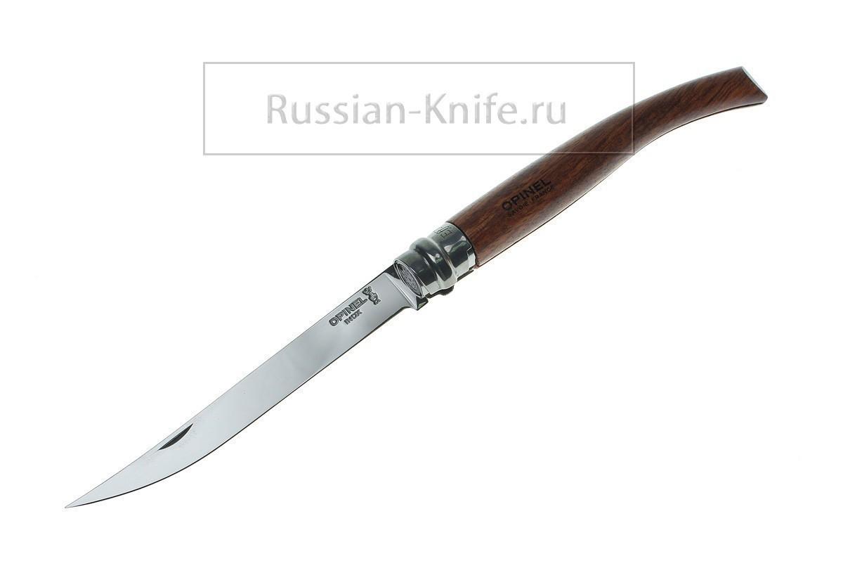 Где можно купить нож opinel нож opinel 7 vri харьков грн