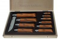 Ножи французкой фирмы Opinel (Опинель)