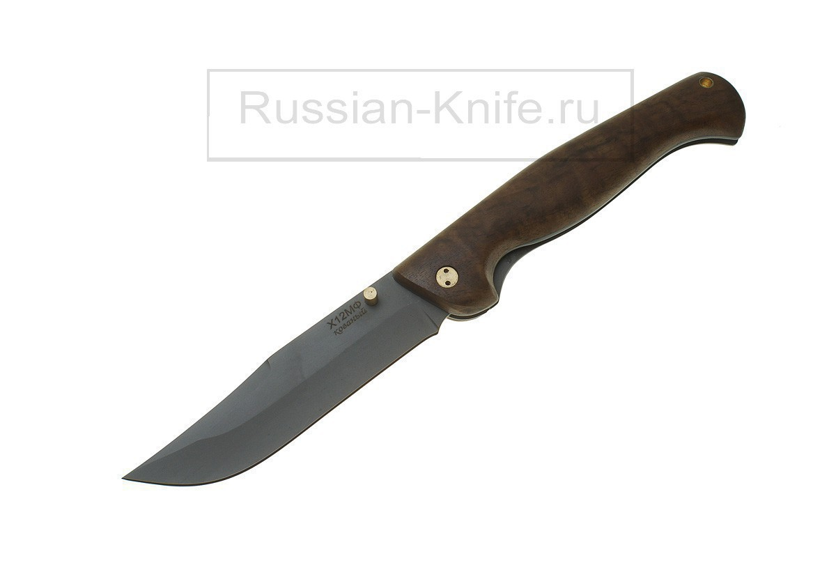Ножи марки стали 440 все что за ножи boker кто делает