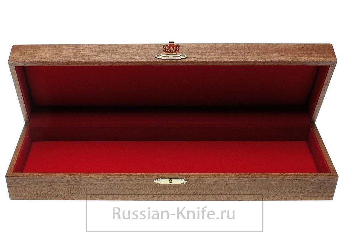 Коробка для ножей