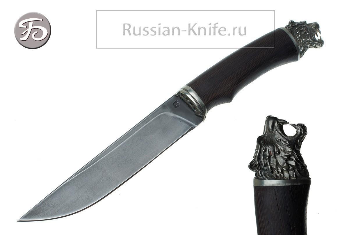 Ножи ооо булат ворсма купить ножи для шведских ледобуров mora ice 130