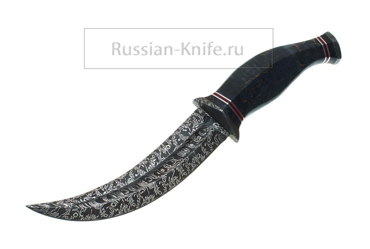Мастерская Федотова : Ножевые магазины - Guns ru