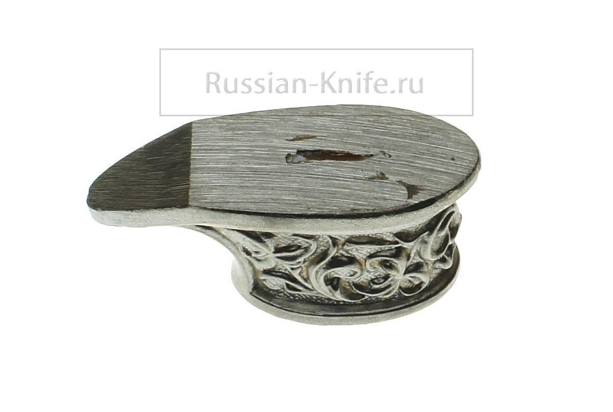 Литье для ножей гарды