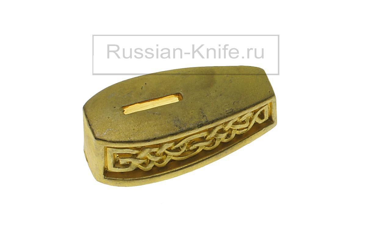 Блузка без швов в Красноярске