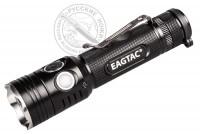 Тактические, подствольные фонари из США EagleTac со скидкой!!!
