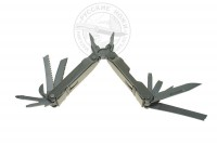 Мультитул Leatherman Super Tool 300 #831183