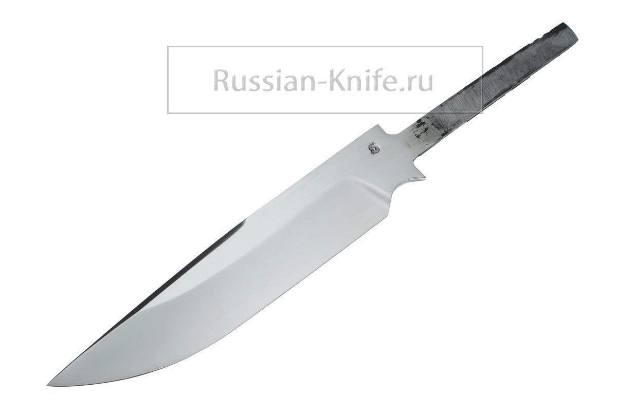 Ножи из стали х12МФ  nazarklinokru
