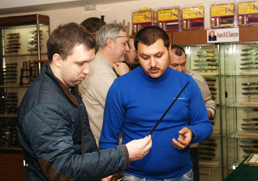 Олег Пампуха
