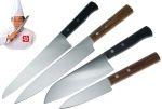 кухонные ножи - Masahiro (Япония)